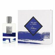 ..K...I...L...I...A...N... MOONLIGHT IN HEAVEN (CROISIERE) UNISEX EDP 50 ml. (MIAMI VICE)