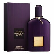 Tom Ford Velvet Orchid Lumiere edp for woman 100 ml.