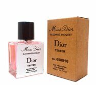 Tester C.D Miss Dior BLOOMING BOUQUET 50ml
