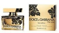 Dolce & Gabbana The One Lace Edition for women 75ml
