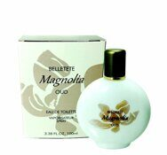 Belletete Magnolia OUD EDT 100 ml.