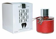 Carolina Herrera CH For WomenTester  100 ml