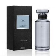 Givenchy Play Leather Edition, 100ml
