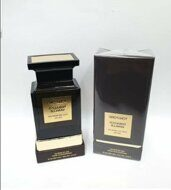 Tom Ford Tobacco Vanille 100 ml. (люксовая копия)