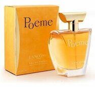 - Poeme edp 100ml - Women