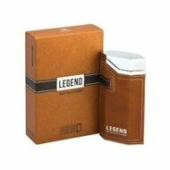 LEGEND EAU DE TOILETTE FOR MAN 100ml