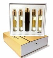 Tom  Ford Black Orchid  5x11 ml