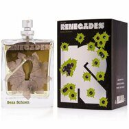 Тестер RENEGADES GEZA SCHOEN 100 ml.
