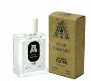 ТЕСТЕР Attar Collection MUSK KASHMIR 60 ml
