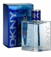 Donna Karan DKNY CITY EAU DE TOILETTE SPRAY VAPORISATEUR 100ML