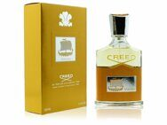 Creed Viking 1760 100 ml.