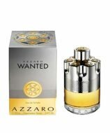 Azzaro Wanted 100ml