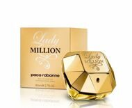 Польша MILLION paco rabanne edp 80ml
