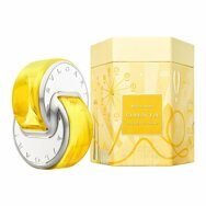 Bvlgari Omnia Golden Citrine edt 65 ml. for woman люксовое качество