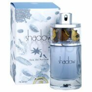 AJMAL SHADOW FOR HIM BLUE edp 75 ml.