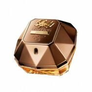 Paco Rabanne Lady Million Prive Tester 80ml
