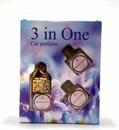 Car perfume 3 in One GUERLAIN MY INSOLENCE