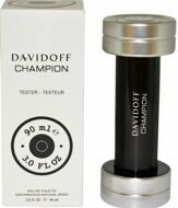 Тестеры DAVIDOFF CHAMPION 90ML
