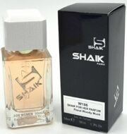 SHAIK №186 (Narciso Rodrigues For Her EDP) 50ml