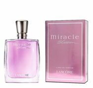 Miracle  Blossom 100ml