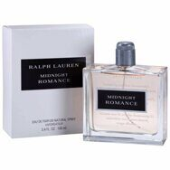 Тестер Ralph Lauren Midnight Romance EDP 100 ml.