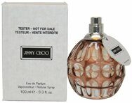 Тестер Jimmy Choo EDP 100 ml.