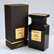 Tom Ford Noir de Noir edp 100 ml. (люксовая копия)