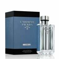 Prada L'Homme L'Eau 100 ml. for man
