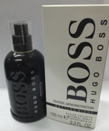 hugo boss boss Botled Night  100ml  (tester)