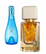SHAIK №72 (Davidoff Cool Water) 50ml