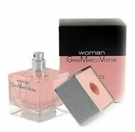GianMarco Venturi Woman for Angels 100ML