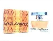 Dolce & Gabbana SEXY CHARM for women 75ml NEW
