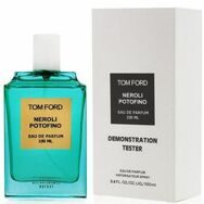Тестеры TOM FORD NEROLI PORTOFINO 100ML