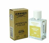 Tester CREED AVENTUS for her edp 60ml