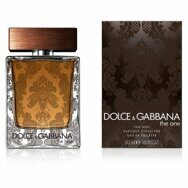 DOLCE&GABBANA The One for Men Baroque Collector 100ml