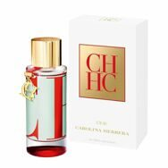 Carolina Herrera CH LEau 100ml