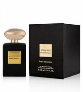 Тестеры armani/prive MYRRHE IMPERIALE 100ML