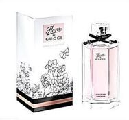 GUCCI BY FLORA  GARDENIA WOM 100 ml