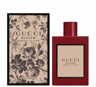 Gucci Bloom Ambrosia di Fiori for woman 100 ml.