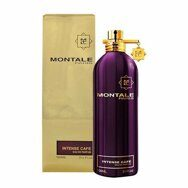 MONTALE INTENSE CAFE 100 ml.