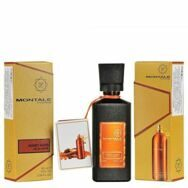 Montale HONEY AOUD 60 ML