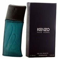 Kenzo pour homme, Кензо 100ML