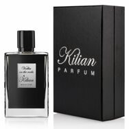 .K...I...L...I...A...N...VODKA ON THE ROCKS (MOSCOW) UNISEX EDP 50 ml. (в подарочной шкатулке)