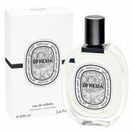 Diptyque Ofresia edt 100ml