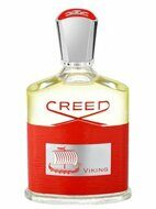 Тестер CREED VIKING for man 120 ml.