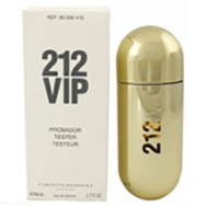 carolina herrera -  212 vip  80ml