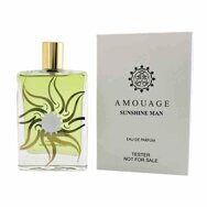 Тестер AMOUAGE SUNSHINE for man EDP 100 ml.