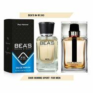 BEA'S Beauty & Scent № М243 Christian Dior Dior Homme Sport for man 50 ml.