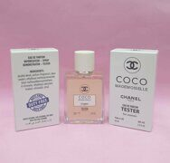 Tester Chanel Coco Mademoiselle edp for woman 60 ml.