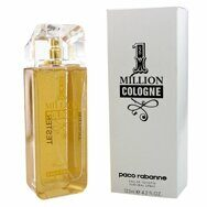 Тестеры PACO RABANNE 1 MILLION COLOGNE(100ml).